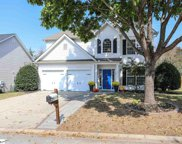 210 Tanner Chase Way, Greenville image