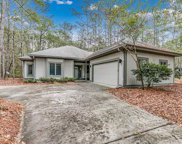 1235 Clipper Rd., North Myrtle Beach image