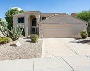 4608 E Briles Road, Phoenix image