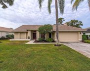 190 Muirfield Cir, Naples image