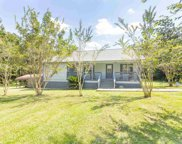 2026 Holland Town Rd, Jay image