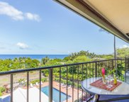 78-6715 ALII DR Unit 303, Big Island image