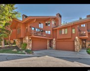 7480 Ridge Dr. Unit 4, Deer Valley image