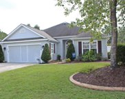 6909 Ashley Cove Dr., Myrtle Beach image