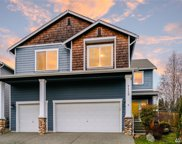 7115 35th Place NE, Marysville image