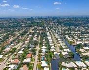 840 SW 7th Street, Boca Raton image