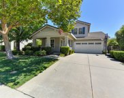 2661  Rogue Way, Roseville image