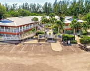 1551 Periwinkle WAY, Sanibel image