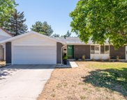 8810 S Altair Dr, Sandy image