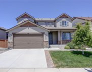 667 W 169th Place, Broomfield image