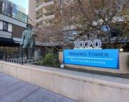 1020 15th Street Unit 24A, Denver image