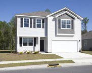 1712 Shallow Brook Run Unit #Lot 1084, Wilmington image