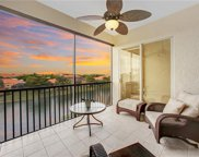8597 Via Garibaldi Cir Unit 305, Estero image