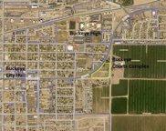 1010 E Monroe Avenue Unit #-, Buckeye image