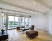21055 Yacht Club Dr Unit #1003, Aventura image