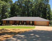 170  Imperial Heights Road, Statesville image