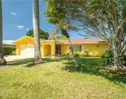 903 Roseate  Drive, Naples image