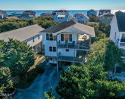 1016 S Topsail Drive, Surf City image