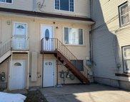 66  Treadwell Avenue, Staten Island image