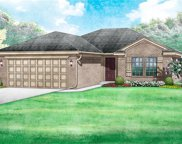 6700 NW 156th Street, Edmond image