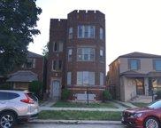 10140 S Rhodes Avenue, Chicago image