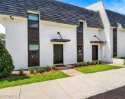 3655 Old Shell Road Unit 124, Mobile, AL image