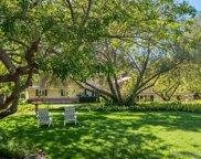 6317     Las Colinas, Rancho Santa Fe image