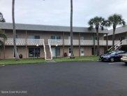 3150 N Atlantic Avenue Unit #770-13, Cocoa Beach image
