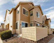 2567 Cutters Circle Unit 103, Castle Rock image
