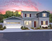 35639 Champagne Way, French Valley image