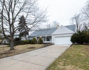 1S481 Wainwright Road, Oakbrook Terrace image