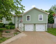 2601 Nw Richard Drive, Blue Springs image