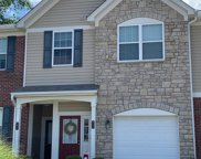 9442 Greenery  Court, Deerfield Twp. image