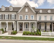 3084 Hathaway Street, WH # 1904, Franklin image