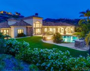 18365 Old Coach Way, Poway image