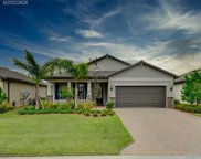 344 Courances  Drive, Port Saint Lucie image