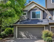 7917 SW PICKLEWEED  LN, Tigard image