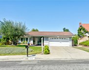 2342 Mountain Brook Drive, Hacienda Heights image