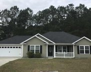 247 MacArthur Dr., Conway image