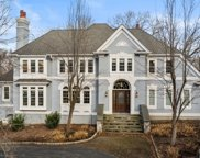 1 PENNBROOK CT, Montville Twp. image