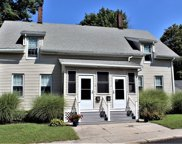 10-12 Orchard St, Milford image