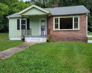 3004 Delrose Drive, Knoxville image
