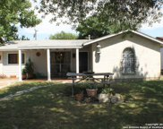 6970 Apple Valley Dr, San Antonio image