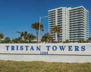 1200 Ft Pickens Rd Unit #14-D, Pensacola Beach image