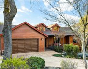 14394  Sun Forest Drive, Penn Valley image
