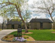 3120 Brookhollow Road, Oklahoma City image