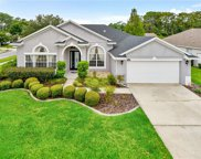 2688 Grove View Drive, Winter Garden image
