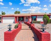 3756 E Dahlia Drive E, Phoenix image