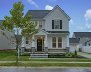 3207 CURTIS, Wixom image