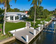 5204 Tower  Drive, Cape Coral image